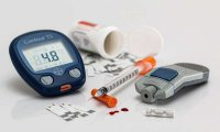 غذاهای مفید برای افرادی که دیابت دارند را بشناسیم