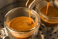 رابطه نادرست چای و قهوه با ورزش چه زمانی است؟