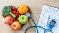 در روزهای کرونایی دیابت را چگونه مدیریت کنیم؟
