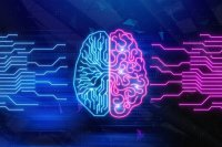 اختراع دستگاه رمزگشایی از سیگنالهای مغزی