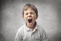 فرزندسالاری نتیجه کدام رفتار والدین است؟