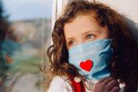مصرف ویتامین D برای همه کودکان واجب است؟