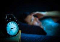 چند دستورالعمل راحت برای درمان بیخوابی