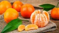 خواص نارنگی؛ از سلامتی تا زیبایی