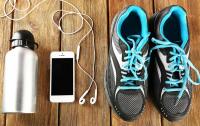 خطر ابتلا به سرطان روده بزرگ را با ورزش ضربه فنی کنید خطر ابتلا به سرطان روده بزرگ را با ورزش ضربه فنی کنید