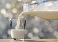 مبتلایان به عدم تحمل لاکتوز نباید شیر بخورند؟