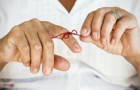 چطوری از آلزایمر جان سالم به در ببریم