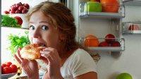 10 دلیل پزشکی برای این که چرا همیشه گرسنهایم؟
