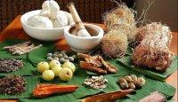 با طب سنتی چگونه از بیماریهای پاییز در امان بمانیم؟