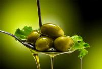درباره خواص روغن زیتون در طب سنتی بیشتر بدانیم