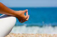 یوگا و مدیتیشن در کاهش چه دردهای موثرند؟