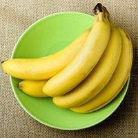 با این میوهها از سفید شدن موهایتان جلوگیری کنید سلامت نیوز: با این میوهها از سفید شدن موهایتان جلوگیری کنید
