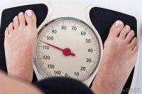 حداکثر کاهش وزن در ماه چقدر است؟