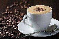 قهوه خطر ابتلا به پارکینسون را کاهش می دهد