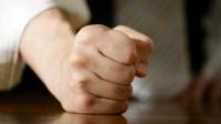 آیا تغذیه بر کنترل خشم و سیستم عصبی نقش دارد؟