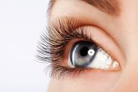 برای سیستم ایمنی و بینایی از این خوراکی ها غافل نشوید