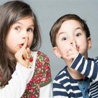 با کودکان دروغگو چگونه رفتار کنیم؟