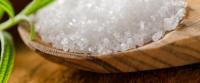 مصرف نمک چگونه میتواند از بیماریها جلوگیری کند؟