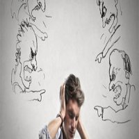 راهکارهای درست تخلیه فشارهای عصبی را یاد بگیریم
