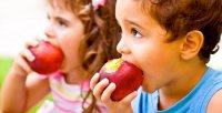 | «روزی یک سیب بخور، هرگز دکتر نرو» واقعیت است یا افسانه؟