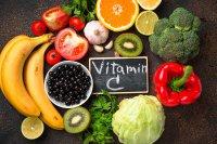 کدام میوه ها ویتامین C بیشتری دارند؟