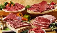5 ماده غذایی برای مقابله با گرفتگی عضلات
