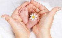 تضمین سلامت باروری از دوران کودکی و نوجوانی