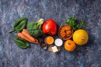 کمبود ویتامین چه بلایی سر بدن می آورد؟