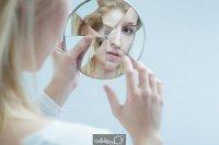 افراد روان پریش را چگونه شناسایی کنیم؟