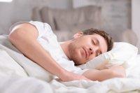 نشانه های خواب مفید را بشناسیم نشانه های خواب مفید را بشناسیم