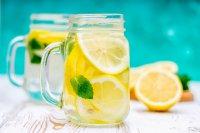 ۵ نوشیدنی دلچسب برای بیمه کردن سلامت قلب