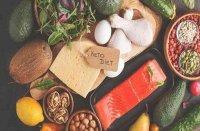 رژیم غذایی کتوژنیک از نارسایی قلبی پیشگیری می کند
