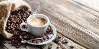 زمان مناسب نوشیدن قهوه برای داشتن متابولیسم سالم چه زمانی است؟