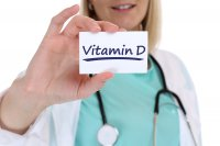 استفاده خودسرانه ویتامین دی چه بلایی سرتان می آورد