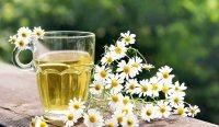 گیاهان دارویی که عوارض کرونا را درمان می کنند
