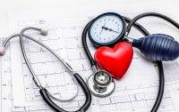 6  درمان خانگی برای کنترل فشار خون بالا