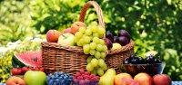 تقویت سیستم ایمنی و سلامت ریه با 6 میوه زمستانی