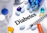 جلوگیری از روند پیشرفت دیابت با روشی ساده