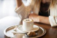 ۹ کاربرد باور نکردنی قهوه که تا کنون نمیدانستید