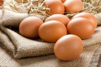 مصرف زیاد تخم مرغ خطر دیابت را افزایش می دهد