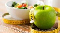 توصیه های غذایی برای چند بیماری خاص