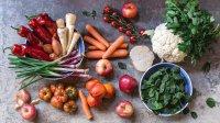 با این میوهها و سبزیها، سیستم ایمنیتان را در برابر کرونا تقویت کنید