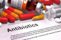 عوامل بروز مقاومت آنتی بیوتیک ها را بشناسیم