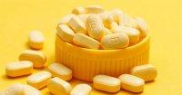 موارد مصرف و عوارض احتمالی ویتامین ب کمپلکس