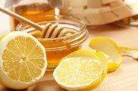 معجزه ای برای تقویت سیستم ایمنی بدن