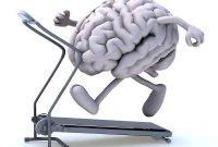 ورزشی که برای تقویت مغز بهترین است