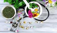 گیاهان موثر در درمان مشکلات عصبی و روحی