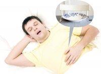 گرسنه خوابیدن چه خطراتی دارد؟