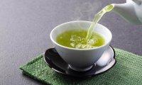 6  توصیه برای افزایش بهرهمندی از چای سبز
