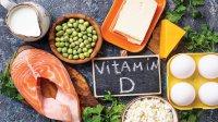 چطور بفهمیم کمبود ویتامین D داریم؟